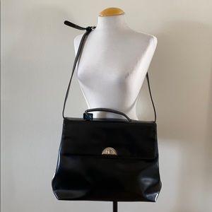 Wilson's Leather laptop 💼 bag